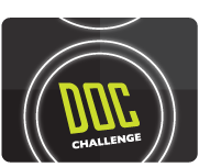 International Documentary Challenge